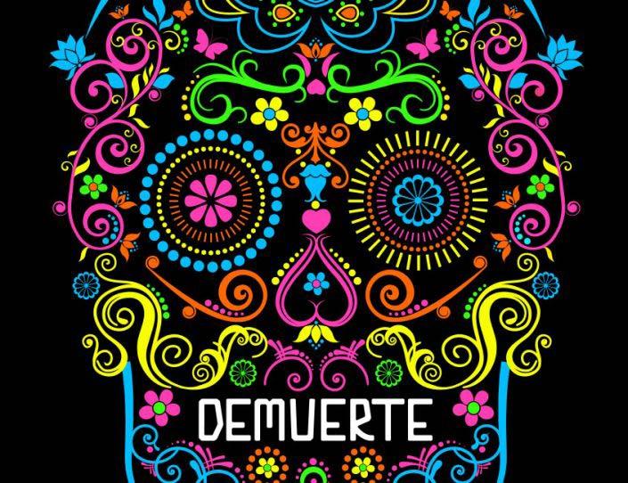 Demuerte