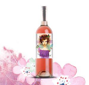 vinos especiales - Winery On