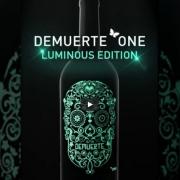 Vino Demuerte One