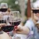 brindis vino y salud
